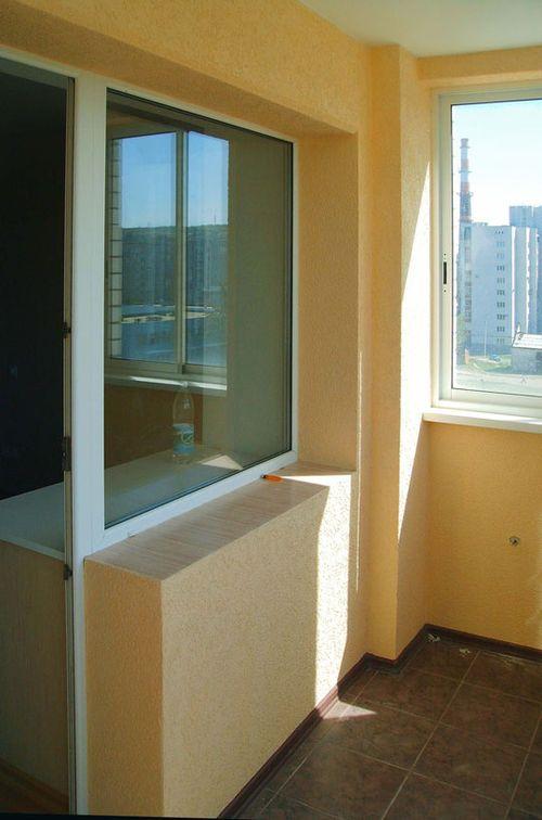 dekorativnaya_shtukaturka_na_balkone_10