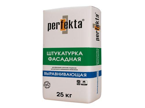 shtukaturka_dlya_naruzhnyx_rabot_05
