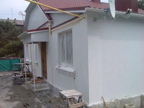 fasadnyj_uteplitel_08