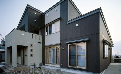 fasadnye_paneli_pod_shtukaturku_06